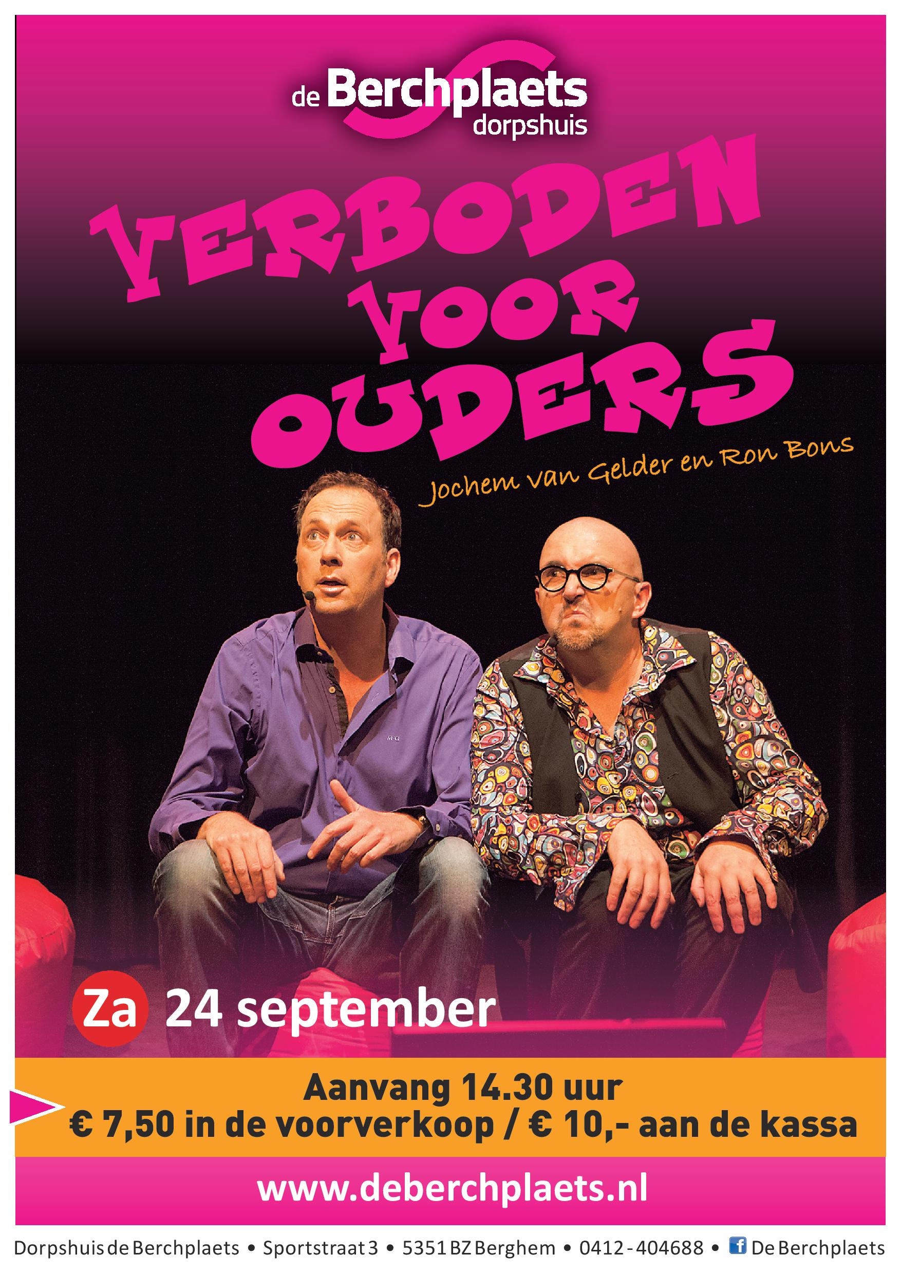 VERBODEN VOOR OUDERS poster A3 def page 001