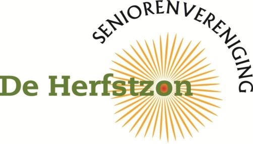 Seniorenvereniging de Herfstzon